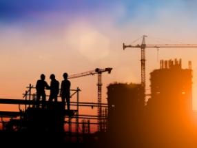 A importância da construção civil na retomada da economia