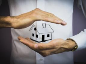 Caixa anuncia nova redução de taxas de juros para crédito imobiliário