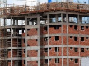 Mercado imobiliário cresce 26% na pandemia e prevê mais aumento em 2021