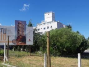 Obras do empreendimento Studio tem início em São Miguel do Oeste