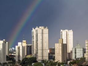 Para CBIC, correção do crédito imobiliário pela inflação deve aquecer o mercado