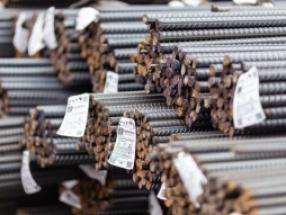 Setor da construção civil importa aço da Turquia para fugir dos altos preços nacionais