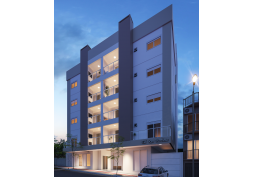 Edifício Rui Barbosa